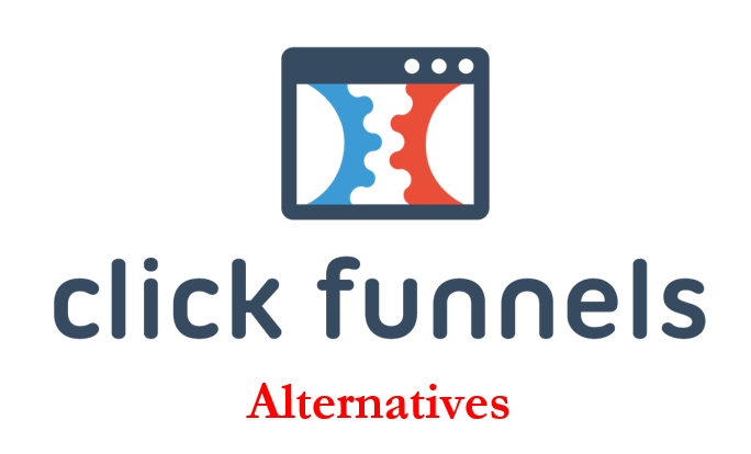 The Buzz on Alternative To Clickfunnels