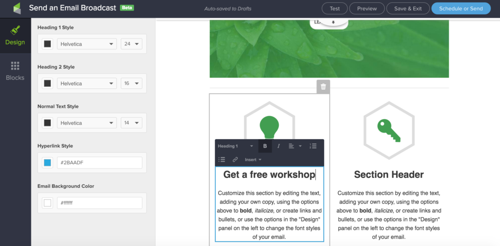 Clickfunnels compared to Infusionsoft