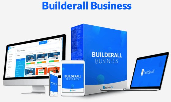 Builderall compared to Clickfunnels