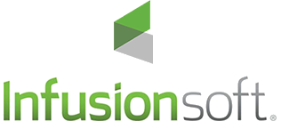 clickfunnels replace infusionsoft