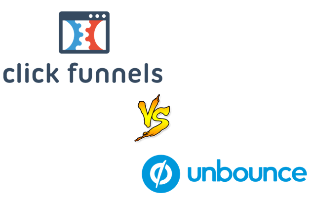 Clickfunnels Vs Instapage Things To Know Before You Buy
