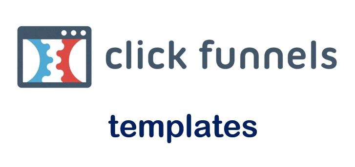 Some Of Free Clickfunnels Templates