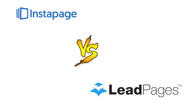 The 45-Second Trick For Clickfunnels Vs Unbounce