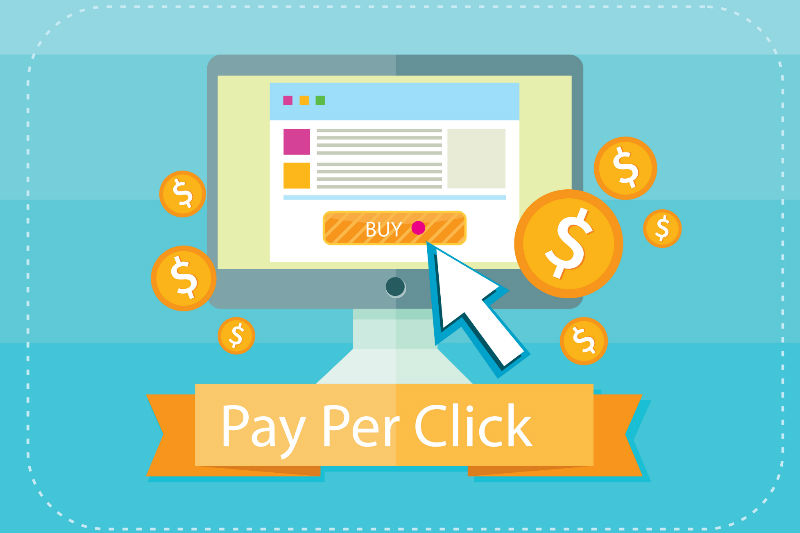 pay per click automation