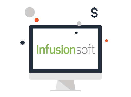 better than infusionsoft