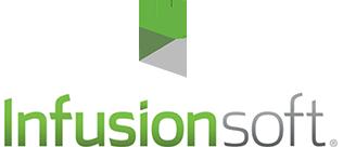 infusionsoft free alternative