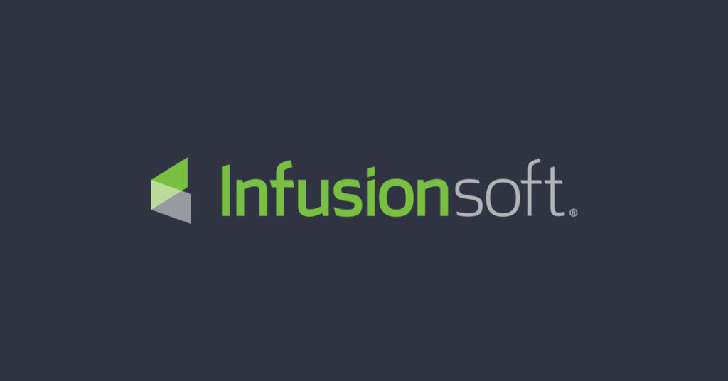 infusionsoft vs hubspot