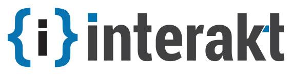 infusionsoft competitors