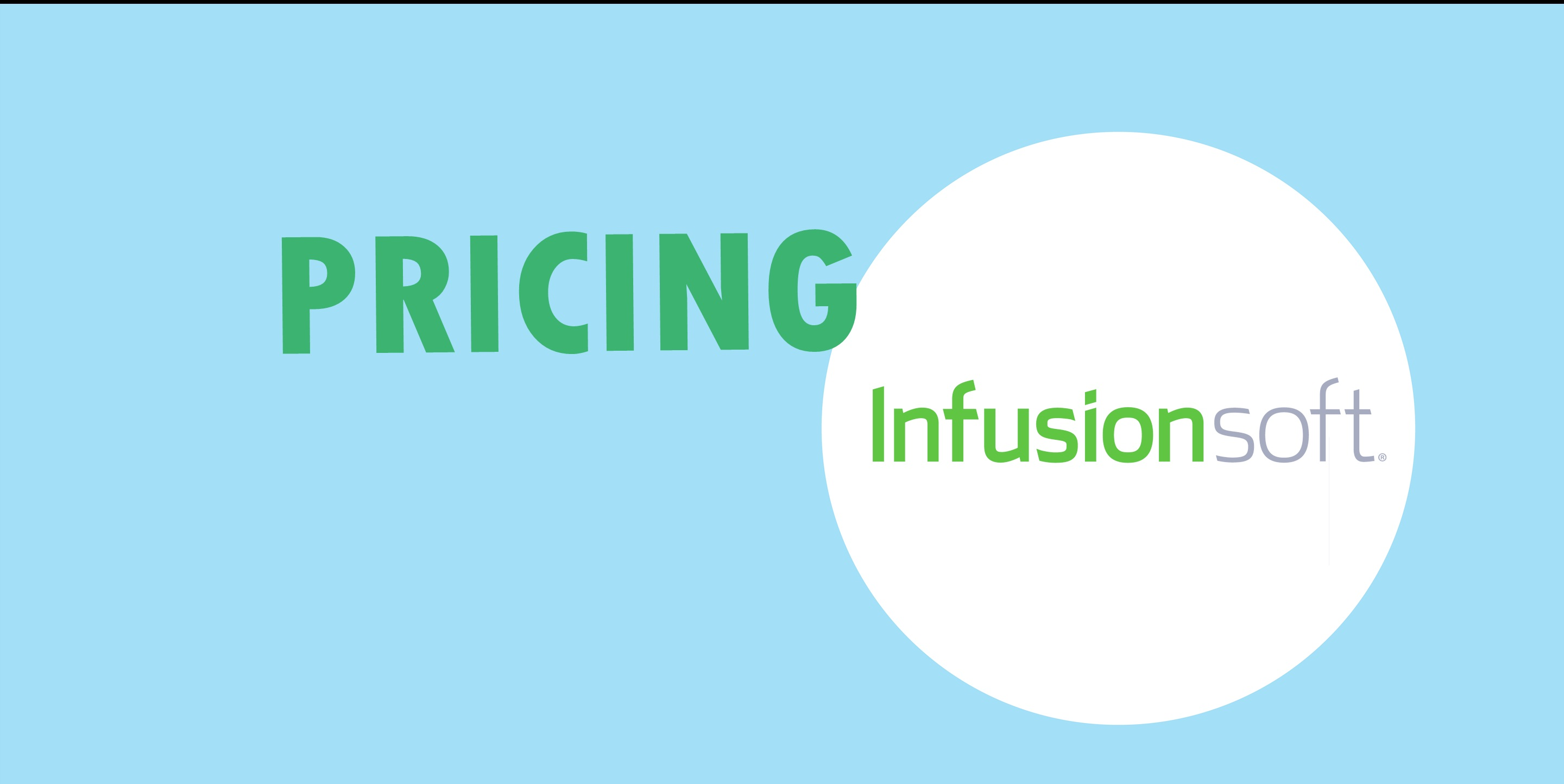 The Buzz on Infusionsoft Sales Funnel