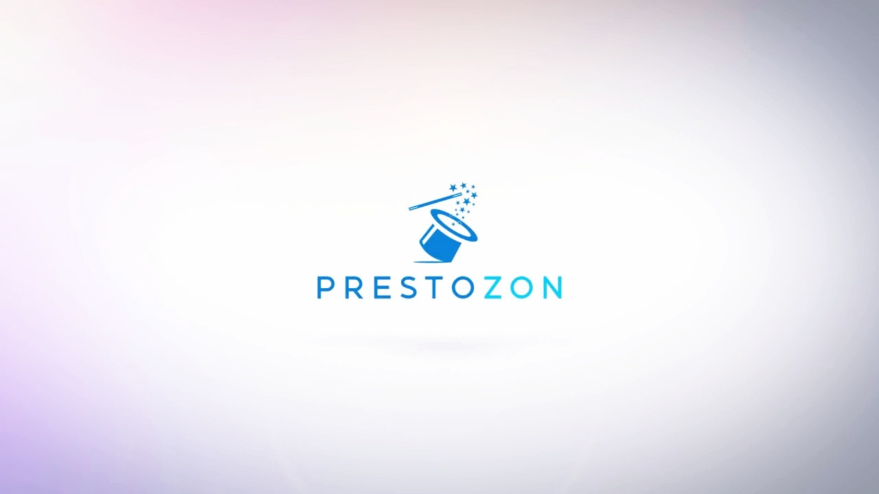 prestozon review