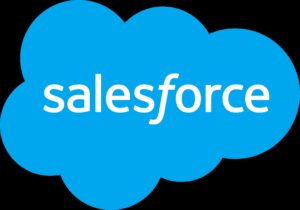 infusionsoft vs salesforce