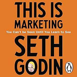 advertising books on amazon