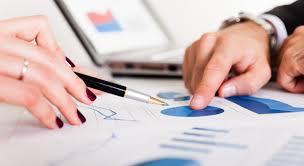 CPA tax accountant