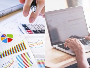 Law Firm Bookkeeping - Taking A Look At The Best Bookkeepers
