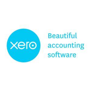 online bookkeeping