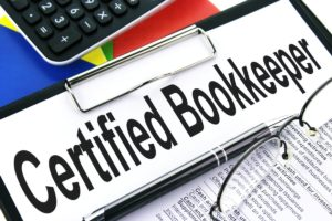 certified public bookkeeper vs certified bookkeeper