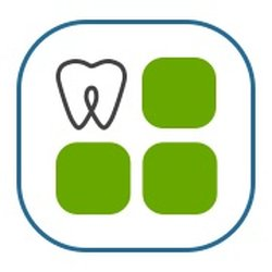 dental bookkeeping