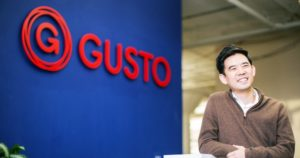 gusto payroll review