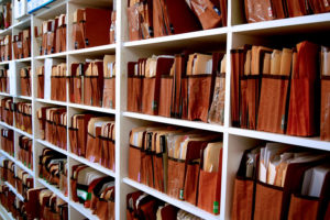 bookkeeping for small law firm