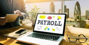 quickbooks payroll review