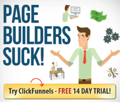 Fascination About Clickfunnels Real Estate