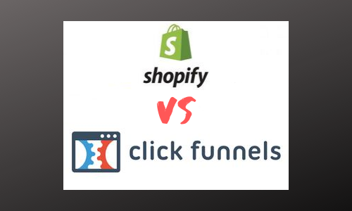 Some Ideas on Clickfunnels Vs Convertkit You Need To Know