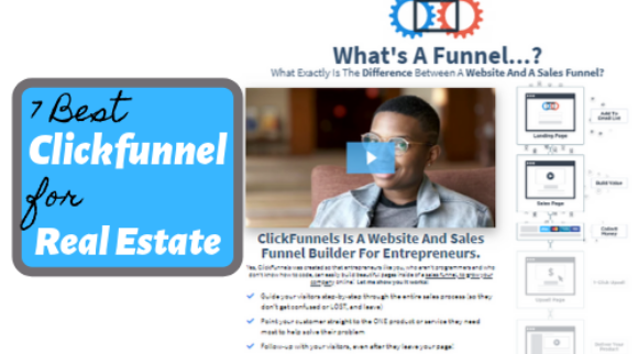 How Clickfunnels Phone Number can Save You Time, Stress, and Money.
